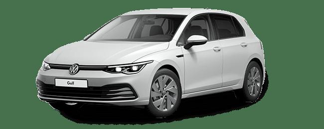 Volkswagen Golf 2.0 TSI R DSG BMT 4Motion 221 kW (300 CV)