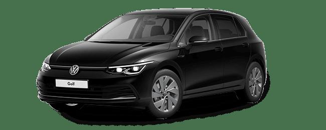 Volkswagen Lifestyle Centrowagen