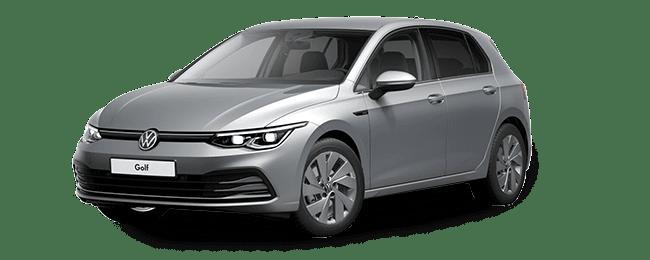 Volkswagen Golf 8 Style 1.5 eTSI 110 kW (150 CV) DSG