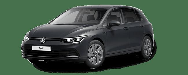Volkswagen Golf 1.5 eTSI Style DSG 110 kW (150 CV)