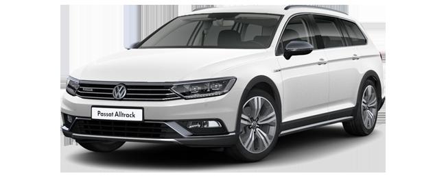 Volkswagen Passat Variant Business 2.0 TDI 90 kW (122 CV) DSG