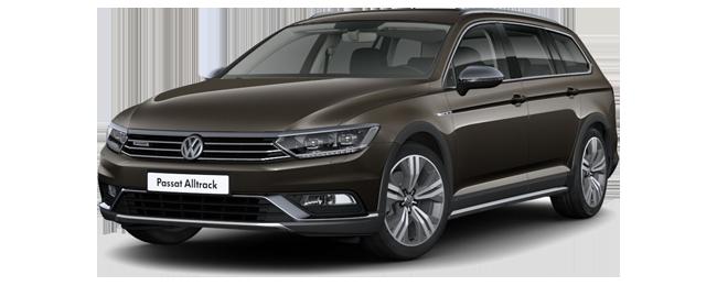 Volkswagen Passat Variant 2.0 TDI Advance 110 kW (150 CV)