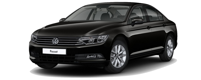 Volkswagen Passat 1.6 TDI BlueMotion 77 kW (105 CV)