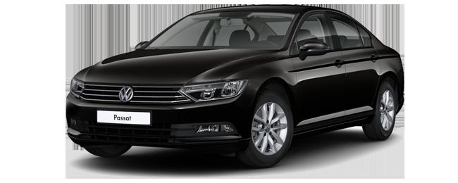 Volkswagen Passat 1.4 TSI ACT Advance 110 kW (150 CV)