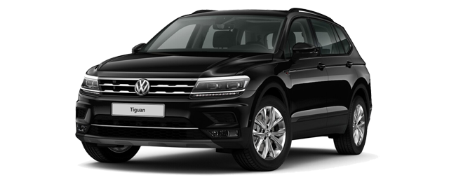 volkswagen tiguan allspace 1 4 tsi advance 110 kw 150 cv nuevo por 30957 ref 3299141. Black Bedroom Furniture Sets. Home Design Ideas
