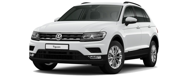 Volkswagen Tiguan 2.0 TDI BMT Sport DSG 4Motion 140 kW (190 CV)