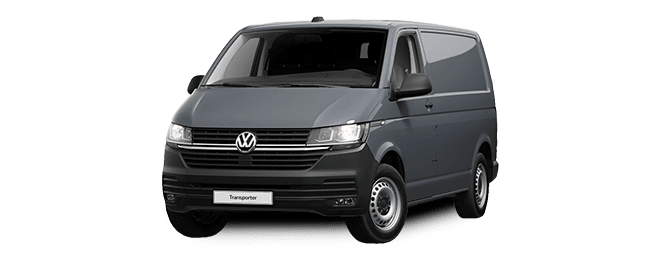Volkswagen Transporter 2.0 TDI Furgon BMT  Corto TN 75 kW (102 CV)
