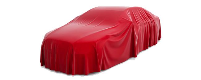 Crafter Furgón nuevo Servisimó Volkswagen Vehículos Comerciales