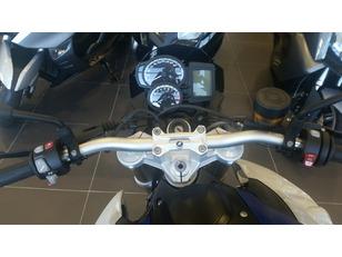 Foto 1 de BMW Motorrad F 800 R