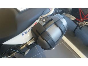 Foto 2 de BMW Motorrad F 800 R