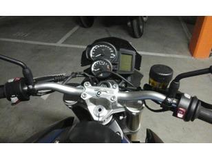 Foto 4 de BMW Motorrad F 800 R 90CV