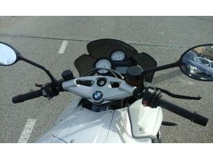 Foto 4 de BMW Motorrad K 1300 R 167 CV