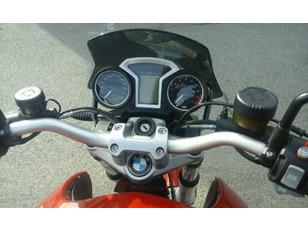Foto 4 de BMW Motorrad R 1200 R 110CV