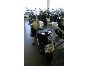 Foto 1 de BMW Motorrad K1200RS 125CV