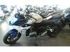 BMW Motorrad K1200RS