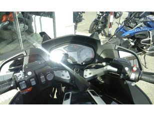 BMW Motorrad R 1200 RT 105CV