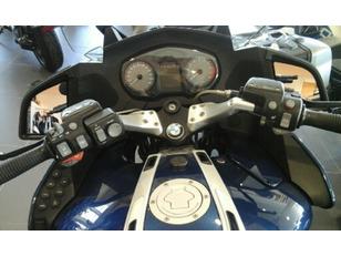 Foto 2 de BMW Motorrad R 1200 RT 105CV