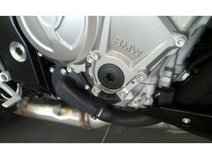 Foto 4 de BMW Motorrad s1000r 167CV