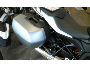 Foto 2 de BMW Motorrad S1000XR 167CV