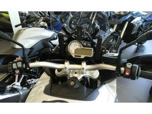 Foto 3 de BMW Motorrad S1000XR 167CV