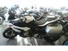 BMW Motorrad S1000XR