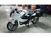 BMW Motorrad F800GT