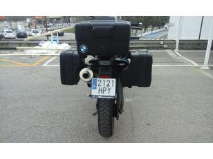 Foto 2 de BMW Motorrad F 800 GS 90CV