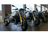 BMW Motorrad NINET