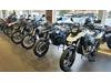 BMW Motorrad R1200GS ADV