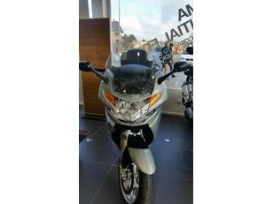 Foto 1 de BMW Motorrad K 1200 GT 165CV