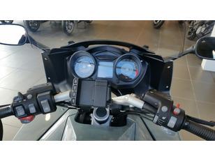 Foto 3 de BMW Motorrad K 1200 GT 165CV