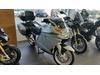 BMW Motorrad K 1200 GT