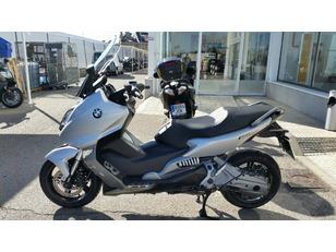 Foto 1 BMW Motorrad C 600 Sport 60CV