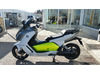 BMW Motorrad EVOLUTION
