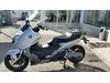 BMW Motorrad C 600 Sport