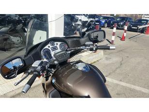 Foto 1 de BMW Motorrad R1200CL 60CV