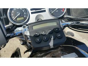 Foto 3 de BMW Motorrad R1200CL 60CV