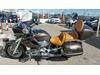 BMW Motorrad R1200CL